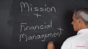 Nonprofit Financial Management Course - araize.com